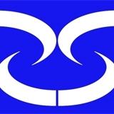 东莞市志松商贸有限公司