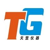 东莞市天罡仪器设备有限公司
