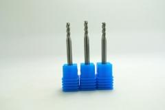 【供应】antian 铝用刀  2-3刃铝用刀 厂家直销  价格优惠