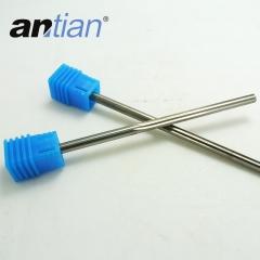 供应 antian 6刃铰刀 钨钢铰刀 合金铰刀 价格优惠