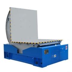 翻模机 NCF-10 合模机价格 机床加工车床