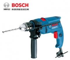 博世TSB5500手电钻