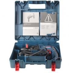 博世TBH2000DRE/RE电锤冲击钻电钻三用两用家用多功能轻型电锤 V1.3