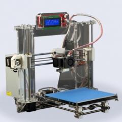 极光尔沃z-605S 3d打印机 3D打印机生产厂家 高精度