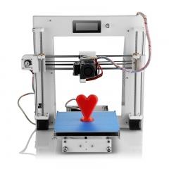 深圳极光尔沃 3d打印机A-3 3D打印机厂家