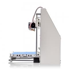 3D打印机 A3 整机 3D打印机生产厂家 价格优惠