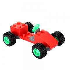 A3 DIY散件 3D打印机价格 3D打印机品牌