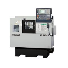 厂家直销津上精密磨床系列G18-2 磨床厂家直销 批发