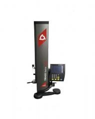 瑞士TRIMOS二维测高仪 VT600MA 价格优惠 厂家直销