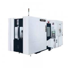 高速卧式HT系列  高稳定  加工中心机