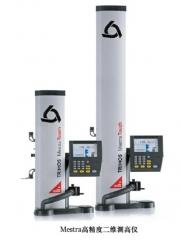 瑞士TRIMOS二维高精度测量仪MT300/600/1000