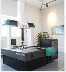 西安纳诺NANO全自动三坐标测量机