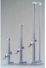 日本三丰 带SPC数据输出多功能型高度尺
