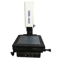 影像测量仪  影像测量仪多少钱 厂家直销