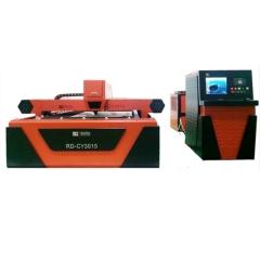 650WYAG 灯泵浦激光切割机,锐达激光科技有限公司