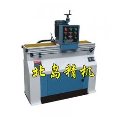 700直刀磨刀机 自动磨刀机 可修磨破碎机刀片、切纸刀、木工刀