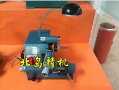 志强磨刀机 380型磨刀机 万能磨刀机 平底刀磨刀机 质量保证 现货