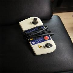 【专业】销售及维修 三丰三次元操纵杆 仪器配件