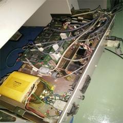 专业销售及维修 三丰三次元控制箱主板 仪器配件