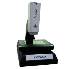 专业销售高精密CNC影像二次元,量仪产品