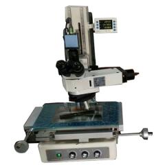 【厂价直销】高精密金相工具显微镜 数码显微镜 工业检测显微镜