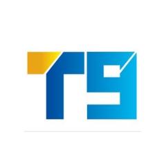 T9管理平台软件