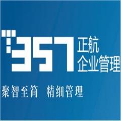 正航软件T357