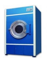 工业小型烘干机 工业小型烘干机价格 工业用带烘干洗衣机 烘干机