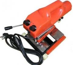 土工膜焊接机,土工膜焊机,防水板焊机,防水板焊接机,爬焊机