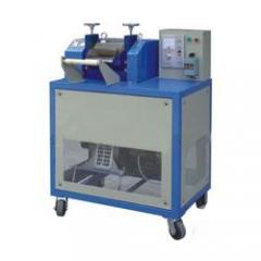塑料颗粒切粒机 切条数15-30条 颗粒均匀 不锈钢机身 厂家直销