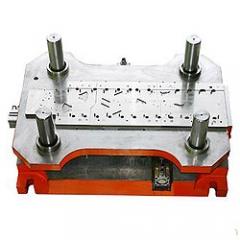 电铸工艺流程 电铸模具加工 电铸成型机 电铸应用