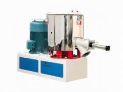 高速干燥混合机 高速塑料混合机 高速干燥混色机 塑料干燥混料机