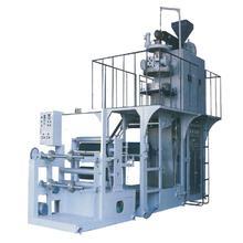 国联吹膜机 PP吹膜机 广式聚丙吹膜机 聚丙烯吹膜机 瑞安吹膜机