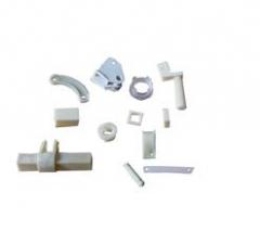 PE板 聚乙烯板(棒)白尼龙 HDPE 耐酸无毒板 塑料加工雕刻