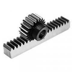 促销家用佛珠机CJ0618小型圆珠机 微型机床教学车床 木珠木工加工