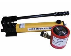 手动液压机 分离式液压机锻压机油压机压机 压力机
