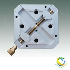 铝件加工、电木/亚克力/治具/铜加工