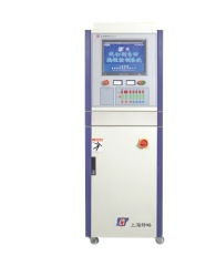 上海特略控制柜 控制柜价格 厂家直销