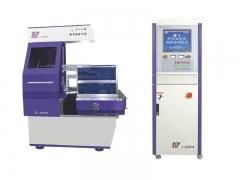 TL4032 数控机床 数控机床多少钱一台 东莞特略厂家直销
