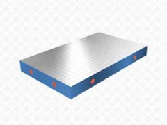 【直销供应】铸铁检验平板 铸铁检验平板价格 铸铁检验平板