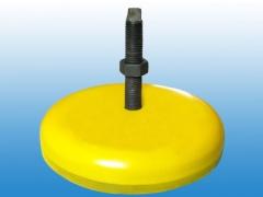 【推荐】机床减震垫铁 机床减震垫铁批发 机床减震垫铁价格
