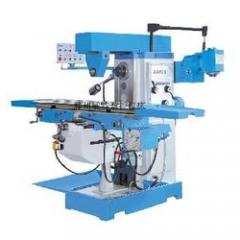 数控单臂液压机 精密压力机