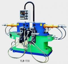 【厂家供应】液压弯管/ 全自动弯管机 /弯管机/缩管机/切管机