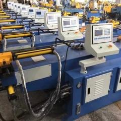 专业生产半自动液/压弯管机/开槽弯管机/墙壁弯管机/墙壁开槽机