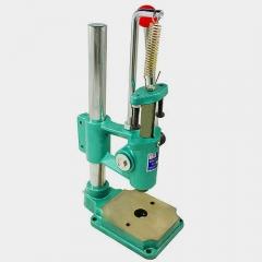 手动压力机/ 快速压力机/小型压力机/ 简易压力机/压力机厂家