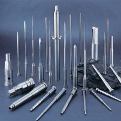 【厂家供应】五金模具零件,专用于塑料模具,模具配件,模具制品