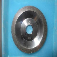 【产品热销】特级金刚砂轮,通用设备 砂轮型号齐全 砂轮生产厂家供应