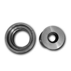 产品特卖,表面再制造耐磨导轮,导轮-株洲天成金属激光高科有限公司