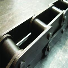 热卖产品,A2060_2080模切机链条,链条-东莞市优拓机械有限公司