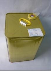 橡胶专用胶水,全透明、不拉丝,操作简单、粘接力强